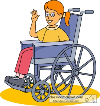 girl_in_wheelchair What is Multiple sclerosis Disability