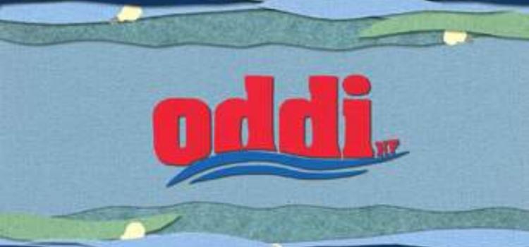Oddi Sphincter Featured